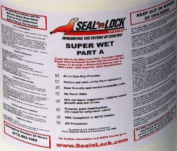 super_wet_seal-n-lock