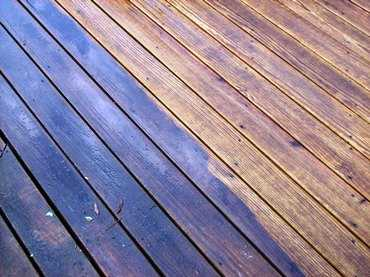 deck-dock-restoration-cleaning-tampa