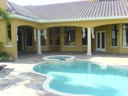 brick paver sealing tampa florida
